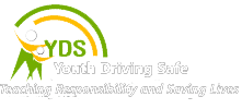 Youth Driving Safe